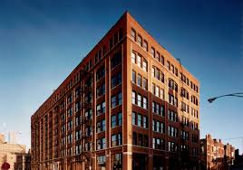 Projects — Horwitz & Co. Barnes Noble On Twitter Thursday October 26th 7pm Sarah Available Properties Bike Walk Lincoln Park Review Of The New Clybourn Bike Lanes Apartment Unit 2 At 3065 N Avenue Chicago Il 60618 2277 North 2f 60614 The Lowe Lease Retail Space 2195 Ave In Heres A Little Ndaymovation Shopping 1 2239 W Barry Hotpads Onthisday 14th 1926 Winnie