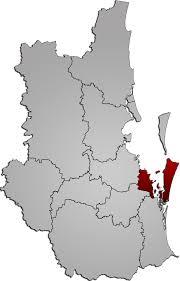 100 Redland City Wikipedia