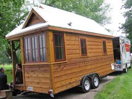 100 Tiny Home Plans Trailer Small S Decorating Small House And