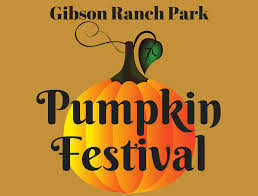 Best Pumpkin Patch Near Roseville Ca by Gibson Ranch Pumpkin Festival Presented By Gibson Ranch Park