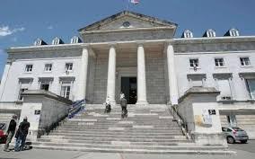 un procès non renvoyé à pau du fait de coût sud ouest fr