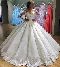 14 1k Likes 86 ments Wedding Dress Lookbook