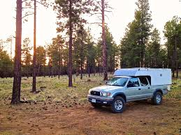 How To Build Your Own Homemade DIY Truck Camper | Mobile Rik ... Build Your Own Scania Truck Youtube Legacy Power Wagon 4dr Cversion Dodge Bin Cleaning Or Trailer With Wash Systems 1 By Hand Insidehook Design Food Roaming Hunger Ford New Car Updates 2019 20 Enhartbuiltcom Your Own Truck The Best Way On How To Camper Bearinforest Custom Ram Dave Smith Carrevsdailycom Valvoline Reinvention Project Trucks Hendrick Amazoncom Discovery Kids Bulldozer Dump Dynamic Mfg Manufacturing Wreckers Carriers