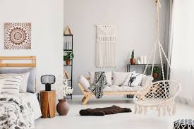 big ideas for small spaces aviara real estate