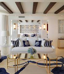 Transitional Living Room Furniture Sets by Navy Blue White With White Luxury Living Room Transitional And