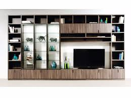 100 Roche Bobois Prices Download The Catalogue And Request Prices Of Intralatina 201510b By