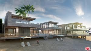 100 Michael Kovac Architect 3952 RIDGEMONT DR Malibu CA 90265 JohnHart Real Estate