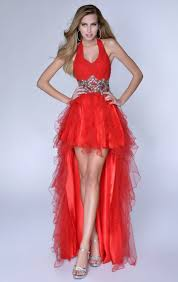 clothing stores for teens beauty clothes