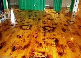 Best Hardwood Floor Scraper by How To Apply And Remove Polyurethane On Hardwood Floors