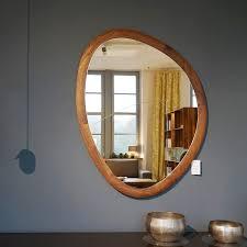 italienischer designer spiegel giolo