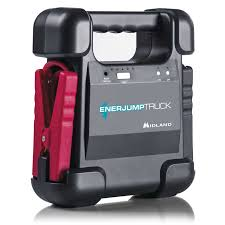 Midland Enerjump Truck Pack Batteries And Chargers Accessories ... Truck Camping Essentials Why You Need A Dual Battery Setup Cheap Car Batteries Find Deals On Line At New Shop Clinic Princess Auto Vrla Battery Wikipedia How To Use Portable Charger Youtube Fileac Delco Hand Sentry Systemjpg Wikimedia Commons Exide And Bjs Whosale Club 200ah Suppliers Aliba Plus Start Automotive Group Size Ep26r Price With Exchange Universal Accsories Africa Parts