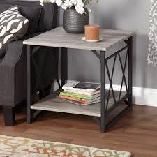 Living Room Furniture Walmart by Furniture Walmart Living Room Furniture Sets Sofas Center And