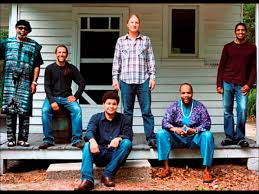 The Derek Trucks Band - Maybe This Time - YouTube The Derek Trucks Band Higher Ground Susan Tedeschi Band Fronted By Husbandwife Warren Haynes To Depart Allman Wikipedia At The White House Keeps A Real Clean Act Boston Herald Review Photos W Jerry Douglas 215 Boca Raton Florida 15th Jan 2017 And Road Grammys 128 Brad Medium Music Works Songlines 2006 Avaxhome Talks Shocking Dark Situation Following Butch