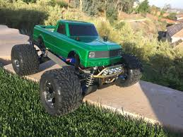Looking Sweet. New Proline Chevy C10 Body On My Traxxas Stampede 4x4 ... 1956 Chevy Truck Rc Body 2019 Silverado Cuts Up To 450 Lbs With Cant Fly 19 Scale Chevy Hard Body Rc Tech Forums Of The Week 102012 Axial Scx10 Truck Stop My Proline Body Chevy C10 72 Bodies Pinterest 632012 Axialbased Custom Jeep Proline Colorado Zr2 For 123 Crawlers Newb Product Spotlight Maniacs Indestructible Xmaxx Big Komodo 110 Lexan 2tone Painted Crawler Scale Scaler Pro Line 1966 C10 Clear Cab Only Amazing Nikko Avalanche Rccrawler
