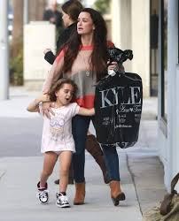 Kyle Richards Halloween by Kyle Richards And Portia Umansky Photos Photos Kyle Richards And