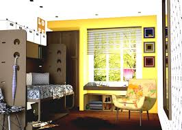 College Dorm Ideas With Our University Small Room Blog Homelk Com House Interior Decoration