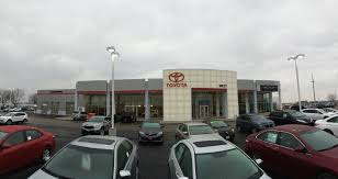 Car Dealerships In Columbus Ohio | 2019-2020 New Car Update Used 2013 Kenworth T800 Truck For Sale Near Dayton Columbus And Lifted Trucks Cars Columbus Oh Royal Five Auto Sales Vehicles Salvage Yard Motorcycles Ohio Beautiful 1971 Ford F 100 Sport Custom 44 Luxury 1995 Dodge Ram 1500 Hot Rod Tow Driver Jobs F350 Pickup In On Auction October 2016 News Events Volunteers Of Uhaul Volvo Mag Land Rover Home Dealers