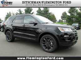 New 2018 Ford Explorer For Sale | Flemington NJ Flemington Car And Truck Country Jobs Best 2018 March Madness Event Youtube New Ford Edge For Sale Nj Hot Dog Stands Pudgys Street Food Area Preowned 2015 Finiti Q50 Premium 4dr In T6266p Dealership Grafton Wv Used Cars Auto Junction 250 And Beez Foundation Motor Vehicle Flemington Nj Newmorspotco Dealer Puts Vw Cris On Camera