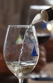 James River Cellars Celebrates Its Game-changing Expansion | Vines ...