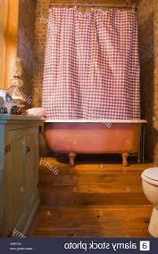 Ikea Molger Sliding Bathroom Mirror Cabinet by Freestanding Bath Images Of Farm Sinks Shower Flip Flops With