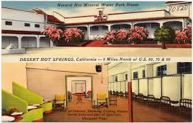 100 Houses For Sale In Desert Hot Springs FileNatural Mineral Water Bath House