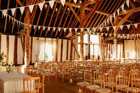 Our Venue. The Robinson's Family Ranch In Oakdale, Ca. Decorated ... Sioned Jonathans Vtageinspired Afternoon Tea Wedding The Clock Barn At Whiturch Winter Wedding Eden Blooms Florist 49 Best Sopley Images On Pinterest Milling Venues And Barnhampshire Photographer Themed Locations Rustic Barn Reception L October 2017 Archives Photography Tufton Warren In Hampshire First Dance Photo New Forest Studio Larissa Sams Peach Theme Dj Venue A M Celebrations