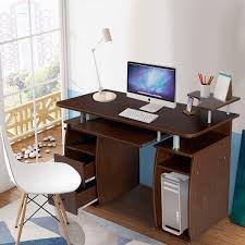 Home Office Design Decor