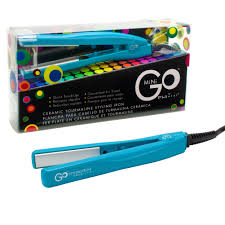 Bed Head Curlipop by Bed Head Curlipops Curling Wand For Tousled Curls And Waves 1 1 2