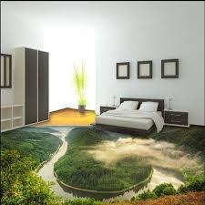 3d picture tile price of tile flooring for modern floor tiles