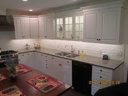 Bathroom Refinishing Buffalo Ny by Kitchen Remodeling U0026 General Contractors In Buffalo Ny Ivy Lea