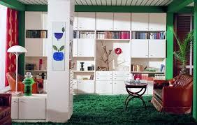 1968 die junge wohnwand hülsta bild 7 schöner