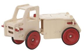 8 STARTER WOODEN RIDE-ON TOYS FOR TODDLERS The Ride On Double Digger Cstruction Toy Moves Dirt Articulated Truck Videos For Children Dump Garbage Tow Wooden Baby Toddler Rideon Free Delivery Ebay Of The Week Heavy Duty Imagine Toys Best Popular Chevy Silverado 12 Volt Kids Electric Car Amazoncom Megabloks Cat 3in1 Games 8 Starter Rideon Toys For Toddlers Jeep Wrangler To Twin Bed Little Tikes Power Wheels Disney Frozen 12volt Battypowered Baby Rideons Push Pedal Cars Toysrus Minnie Mouse