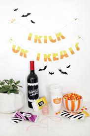 Halloween Date 2014 Nz by 216 Best Halloween Images On Pinterest