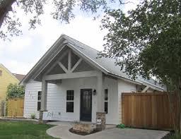 100 1700 Designer Residences Residential Work JMC Architects LLC