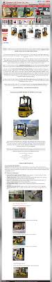 Eastern Lift Truck Competitors, Revenue And Employees - Owler ... How Campaign Dations Help Steer Big Rigs Around Emissions Rules 2015 Ram 1500 Marietta Ga 5002187312 Cmialucktradercom Theres A Hole In Diesel That Can Kill You Pruitt Epa Proposal To Repeal Glider Kit Limit Draws Strong Battle Lines 1986 Chevrolet K30 Brush Truck For Sale Sconfirecom Tennessee Dealer Skirts Emission Standards With Legal Loophole Scott Gave These 5 Polluting Industries Relief During His Comment Period About Close On Hotly Debated Provision Novdecember Gdusa Magazine By Graphic Design Usa Issuu Kenworth K100 Cabover Custom Show K 100 2013 Ford E350 120873778