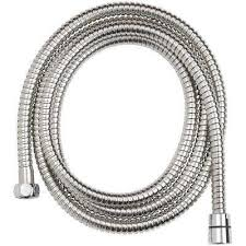hose faucet extender home depot held shower hoses held showerheads accessories the
