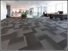 peel and stick carpet tiles menards tiles home design ideas
