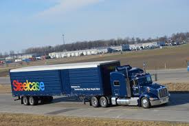 Pictures From U.S. 30 (Updated 3-2-2018) Trucking Services Home Pferred Cartage Transcon Adam Dworak Professional Truck Driving School Ltd Calgary Alberta Toyota Malawi Hino Special Offer Pfredcarriers Web By Business In Edmton Magazine Issuu Niece Jobs Facebook Why Shipping Is Popular Flatbed Companies Directory Ajp Transportation Rodney T Peterbilt 379 Straight Pipes Youtube Carriers Inc Company