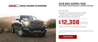 Highpoint Auto And Truck Center In Cadillac, MI | A Traverse City ... Ultimate Car Truck Accsories Alburque Nm New 2019 Toyota Tacoma Trd Sport 4d Double Cab In 25877 Anderson Cars For Sale At Gjovik Ford Sandwich Il Autocom 2018 Jeep Wrangler Sahara Utility Williamsburg J8p293 Unlimited Massillon New Mirror Glass With Backing Chevy Equinox Gmc Terrain Passenger 2016 Tundra 4wd Sr5 Wiamsville Ny Buffalo 2017 Jeep Price Ut Salt Lake City Amazoncom Driver And Manual Telescopic Tow Mirrors 2014 Sale Stetson Motors Drayton Highpoint Auto Center Cadillac Mi A Traverse Jl Rubicon Ozark Mountain Edition