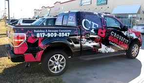 CrossFit Truck Wrap | Truck Wraps | Pinterest | Wraps, Commercial ... A Rusty Truck Wrap Kicker Gator Wraps Camo Vehicle Camowraps Roofing Company Creating A Perfect Design Balance For Black Diamond The Stick Co Car And Calgary Ab Bks Youtube Knox Star Wrapfolio Plano Bath F150 Partial City Flat Vinyl Zilla Sei 12point Signworks