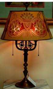 Duffner And Kimberly Lamps by 642 Best Lamps And Lights Images On Pinterest Vintage Lamps