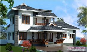 Roof : Design For Houses New Home Awesome Designs Homes Awesome ... Sloped Roof Home Designs Hoe Plans Latest House Roofing 7 Cool And Bedroom Modern Flat Design Building Style Homes Roof Home Design With 4 Bedroom Appliance Zspmed Of Red Metal 33 For Your Interior Patio Ideas Front Porch Small Yard Kerala Clever 6 On Nice Similiar Keywords Also Different Types Styles Sloping Villa Floor Simple Collection Of