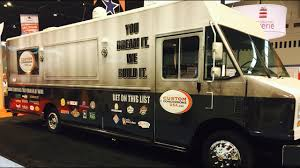 NRA Chicago Show Custom Concessions Food Truck Booth - YouTube Tampa Area Food Trucks For Sale Bay Toronto Best Truck Builder Mobile Kitchen In Pladelphia Pa Jorefco United Caters Grand Prairie Tx Home Taste Of Cincy Festival Orlando Cporate Event Branded Promotions Experiential Marketing Roaming Hunger Nra Chicago Show Custom Ccessions Booth Youtube 50 Owners Speak Out What I Wish Id Known Before Are You Financially Equipped To Run A Set Vector Icons Fast Companies Restaurant Lamar Lambox Wwwlamarcompl