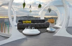 100 Bobois Roche Furniture The Magnetic Appeal Of Collection Interior
