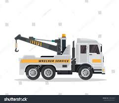 Modern Tow Truck Illustration Logo Stock Vector (Royalty Free ... Winches And Heavy Duty Wreckers Beamng Best Fs19 Trucks Mods Download Farming Simulator 19 2019 Euro Truck Cargo Transport Game Heavy Sim Tow Where Is The In Gta 5 Online Luxury Car Owners Trade Up For Us Pickups As Ford Gm Dominate Market Mater Characters Disney Cars Get Snow Plow Driver 3d Rescue Operation Microsoft Store Diesel Brothers Official Site Of Duty Towing Recovery Our Specialty Ross Service Markham On Clunker Metal Machines Towtruck 2015 On Steam