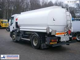 Benzovežių Sunkvežimių RENAULT Premium 300 4x2 Fuel Tank 13.5 M3 / 6 ... Isuzu Fire Trucks Fuelwater Tanker Isuzu Road Infographic Of Closed Offloading System From A Gasoline Tank How To Operation Fuel Truck Youtube Aux Tank For Truck Bed Best Resource Ram Recalls 2700 Trucks For Fuel Separation Roadshow 1981 Clough Two Axle Fuel Pup 5400 Gallon Compartment Gasoline China Foton Oil 25000 Liter Diesel 25 Tons 45000l Mobile Petrolbowser 42 5000l Lhd Rhd Tanks Pickup 2018 Cover Auxiliary Transfer Flows New 70gallon Toolbox And Combo Atv Iveco Eurocargo 4x4 Water Sale Tanker
