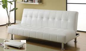 klik klak sofa sofas