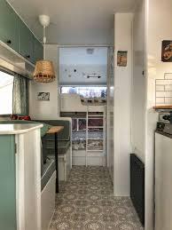 meine küche lüneburg