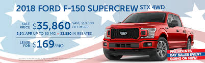 Ford Presidents' Day Sale Deals Boston, MA | Ford Presidents' Day ... 2018 Ford Expedition Deals Specials In Ma Lease 2017 Ram 1500 Vs F150 Skokie Il Sherman Dodge New North Hills San Fernando Valley Near Los Angeles Syracuse Romano F350 Prices Antioch Special Laconia Nh F250 Orange County Ca Leasebusters Canadas 1 Takeover Pioneers 2015 Offers Finance Columbus Oh Truck Month At Smail Only 199mo Youtube Preowned Rebates Incentives Boston