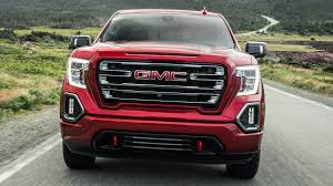 100 Grills For Trucks GM Recalls 20192020 FullSized Pickup Consumer Reports